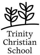 Trinity Christian School - Education Directory