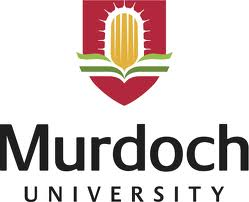 School of Veterinary and Biomedical Sciences - Murdoch University - Education Directory