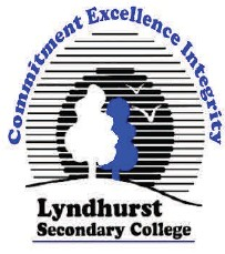 Lyndhurst Secondary College - Education Directory