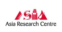 Asia Research Centre - Education Directory