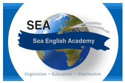 Sea English Academy International - Education Directory