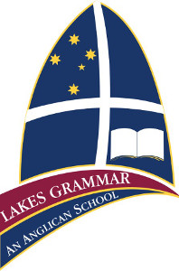 Lakes Grammar - An Anglican School - Education Directory