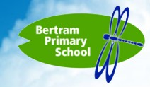 Bertram Primary School - Education Directory