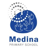 Medina Primary School - Education Directory