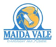 Maida Vale Primary School - Education Directory