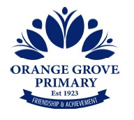 Orange Grove Primary School - Education Directory