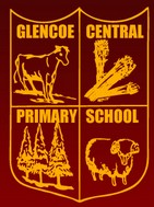 Glencoe Primary School - Education Directory
