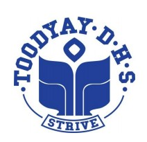 Toodyay District High School - Education Directory