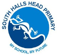South Halls Head Primary School - Education Directory