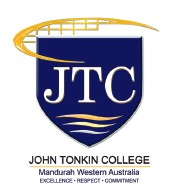 John Tonkin College - Education Directory