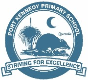 Port Kennedy Primary School - Education Directory