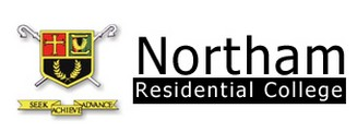 Northam Residential College - Education Directory