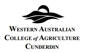 Western Australian College of Agriculture - Education Directory