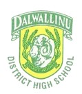Dalwallinu District High School - Education Directory