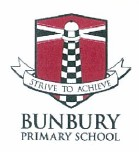 Bunbury Primary School - Education Directory