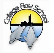College Row School - Education Directory