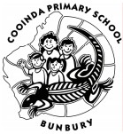 Cooinda Primary School - Education Directory
