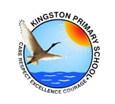 Kingston Primary School