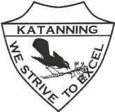 Katanning Primary School - Education Directory