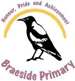 Braeside Primary School - Education Directory