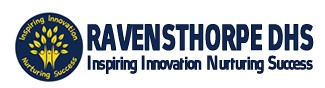 Ravensthorpe District High School - Education Directory