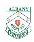 Albany Primary School - Education Directory