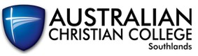 Australian Christian College - Southlands - Education Directory