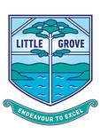 Little Grove Primary School - Education Directory