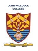 John Willcock College - Education Directory