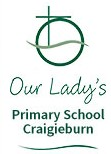 Our Lady's Primary School Craigieburn - Education Directory