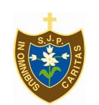 St Josephs Memorial School - Education Directory