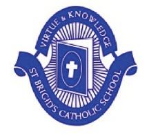 St Brigid's Catholic School New Norfolk - Education Directory