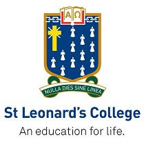 St Leonard's College - Education Directory