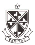St Marys Memorial School - Education Directory