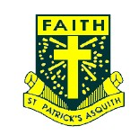 St Patrick's Catholic Primary School Asquith - Education Directory