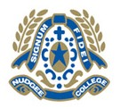 St Joseph's Nudgee College - Education Directory