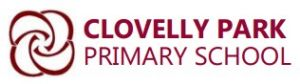 Clovelly Park Primary School - Education Directory