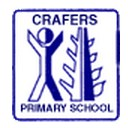 Crafers Primary School - Education Directory