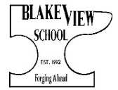 Blakeview Primary School - Education Directory