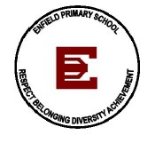 Enfield Primary School