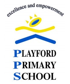 Playford Primary School - Education Directory