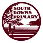 South Downs Primary School - Education Directory