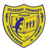 Kilkenny Primary School - Education Directory