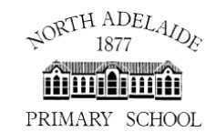 North Adelaide Primary School - Education Directory