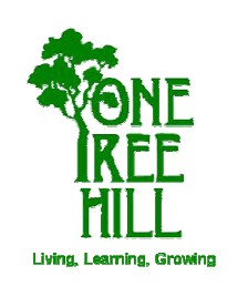 One Tree Hill Primary School - Education Directory