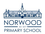 Norwood Primary School - Education Directory