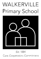 Walkerville Primary School - Education Directory