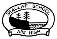 Seacliff Primary School - Education Directory
