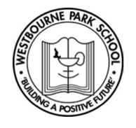 Westbourne Park Primary School - Education Directory