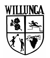 Willunga Primary School - Education Directory